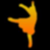 Website icon_Liturgical Dancer.png