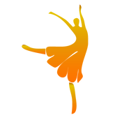 Website icon_Liturgical Dancer.png