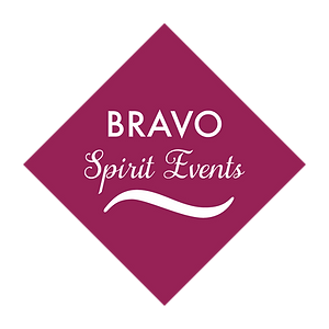 Bravo Spirit Events.png