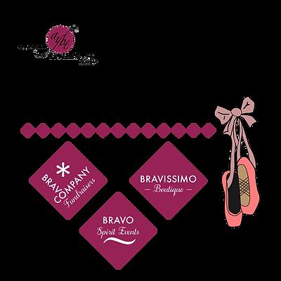 Team Bravo-.png
