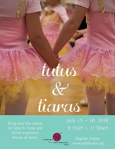 Tutus & Tiaras Flyer.jpg
