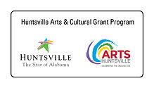 Huntsville Arts logo.jpg