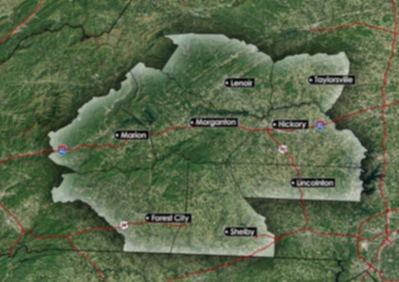 Base Map.png