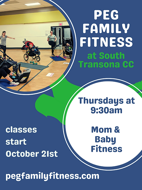 Peg Family Fitness at South Transcona CC.png