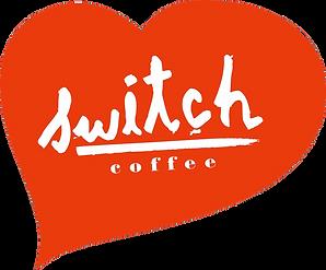 switchcoffee roasters