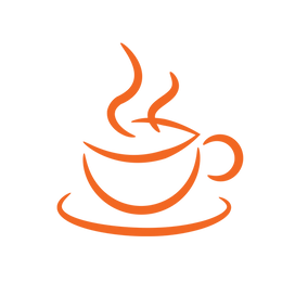 Lappuccino_Cup.png