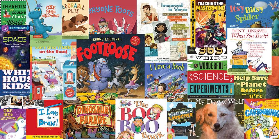 banner 2020 kids books.jpg