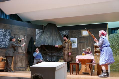 13-Theater.jpg