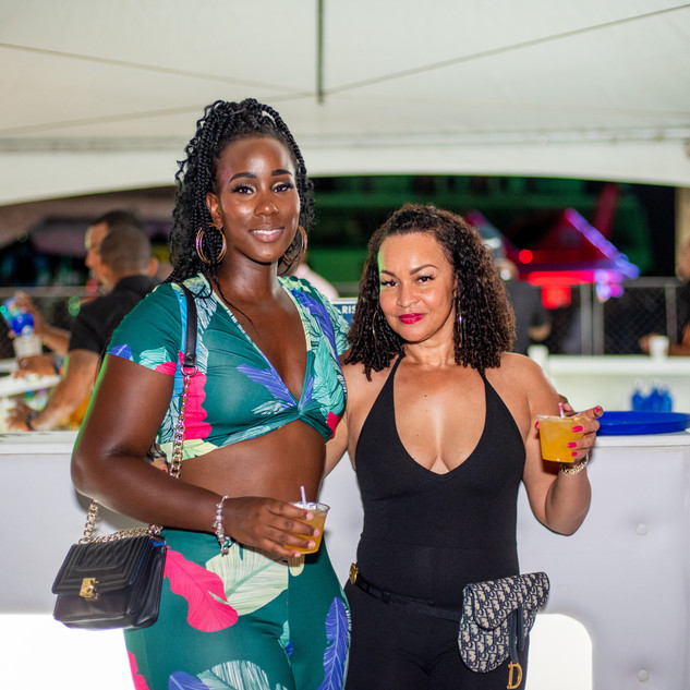 Events Barbados_Rise_ 2019-30.jpg
