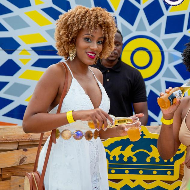St. Tropez_Events Barbados-33.jpg