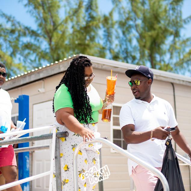 Events Barbados_Soca Washdown 2019 (35).