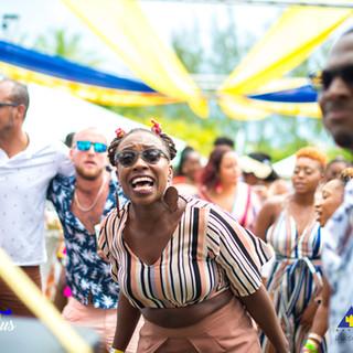 Events Barbados_Brekfus_ 2019-493.jpg