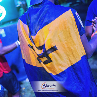 EVENTS BARBADOS_LUSH 2017 (Branded)-066.