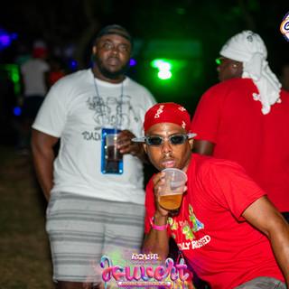 Roast_ 2019_Events Barbados-28.jpg