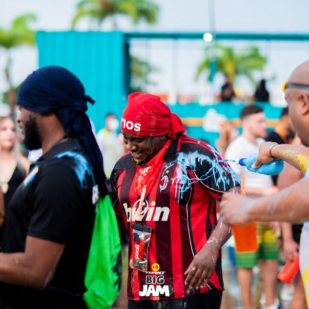turnt_big jam_events barbados  (138).jpg