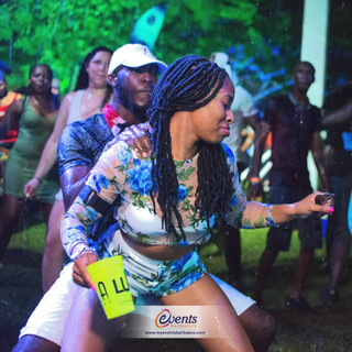 EVENTS BARBADOS_LUSH 2017 (Branded)-057.