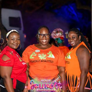 Roast_ 2019_Events Barbados-16.jpg