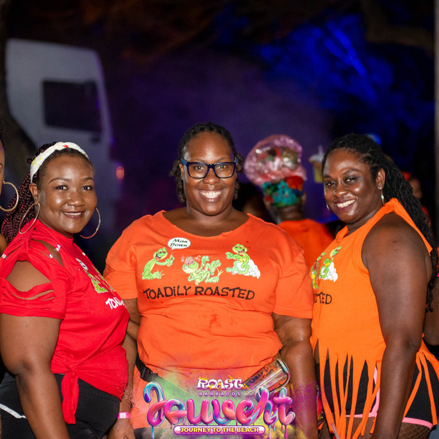 Roast_ 2019_Events Barbados-16.jpg