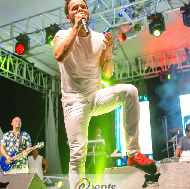 EVENTS BARBADOS_Tipsy_2017 (HQ)-050.jpg