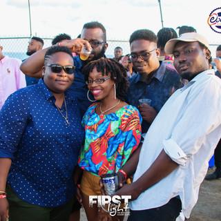 FirstLight_EventsBarbados_2020 (13)-35-3