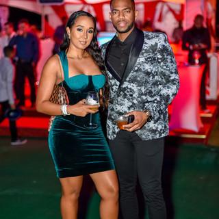 Events Barbados_SuitandTie_Branded_-36.j