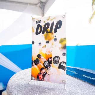 20 Nautilime Summer Endings_eventsbarbad