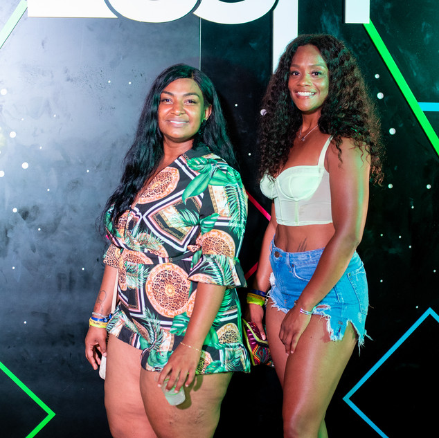 Events Barbados_Lush 2019-6.jpg