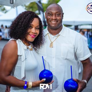 White Bottle Affair_Events Barbados (22)