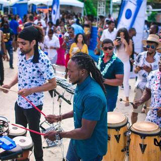 UV Vibe _Ohana_2018_Events Barbados (138