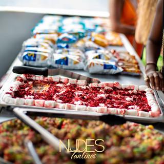 Events Barbados_Nudes Tanlines 2019-10.j