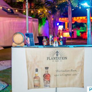 Food and Rum_Rum&Tings_Pure Ocean-23.jpg