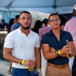St. Tropez_Events Barbados-50.jpg