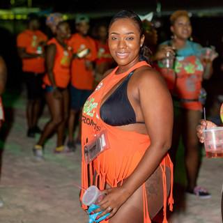 EventsBarbados_RoastJouvert_2018 (273).j