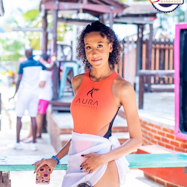 Tabanca- Events Barbados (7).jpg