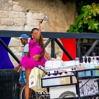 Anchored 2019_Events Barbados (19).jpg