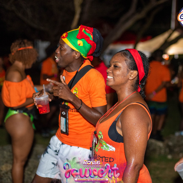 Roast_ 2019_Events Barbados-27.jpg