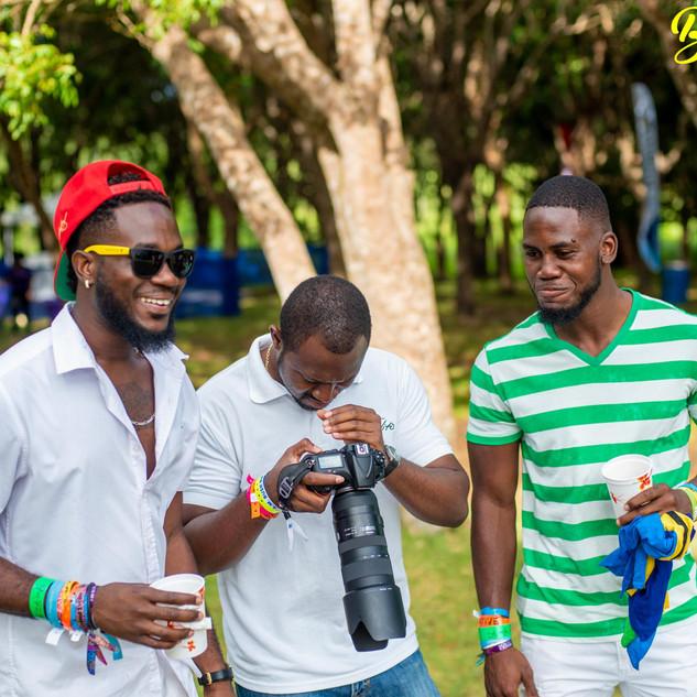 Events Barbados_Brekfus_2018 (31).jpg