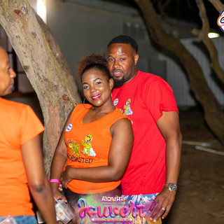 Roast_ 2019_Events Barbados-34.jpg