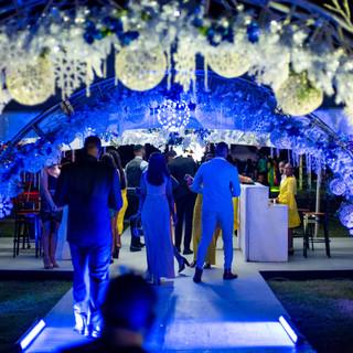 Events Barbados_SuitandTie_Branded_-2.jp