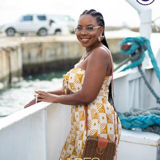Events Barbados_Nudes Tanlines 2019-3.jp