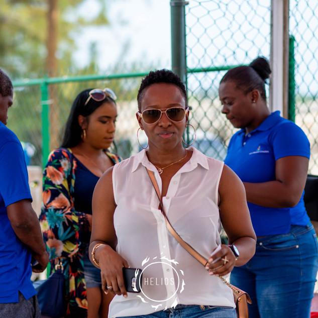 Nauti-cal Cruise 2019_Events Barbados-33