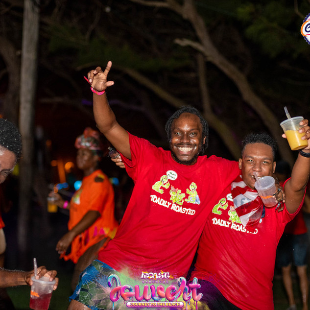 Roast_ 2019_Events Barbados-25.jpg