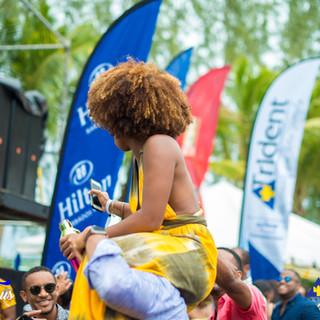 Events Barbados_Brekfus_ 2019-496.jpg