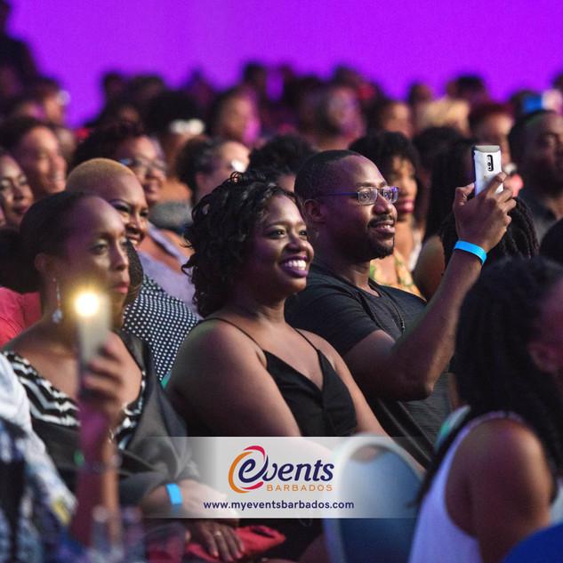EVENTS BDOS_Mahalia's Corner 2017-Ep1-05