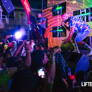 LIFTED 2018_Events Barbados (299).jpg