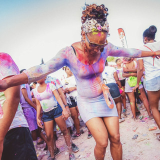 EVENTS BARBADOS_Puff Of Colour_2017-181_