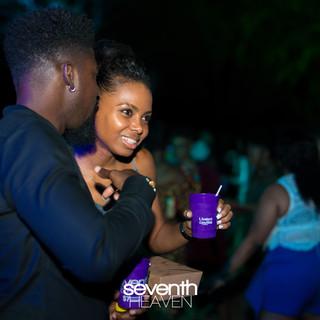 116_Seventh Heaven_2019_Events Barbados.