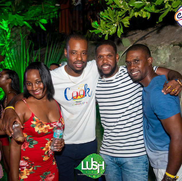 Events Barbados_Lush 2019-45.jpg