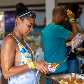 Events Barbados_Rukatuk_ 2019-13.jpg