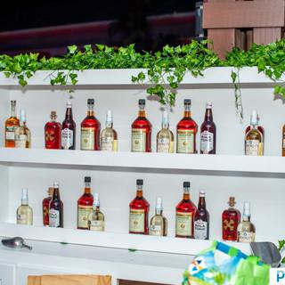 Food and Rum_Rum&Tings_Pure Ocean-26.jpg